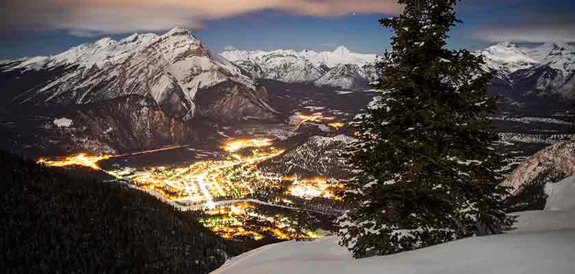 Banff-Town.jpg